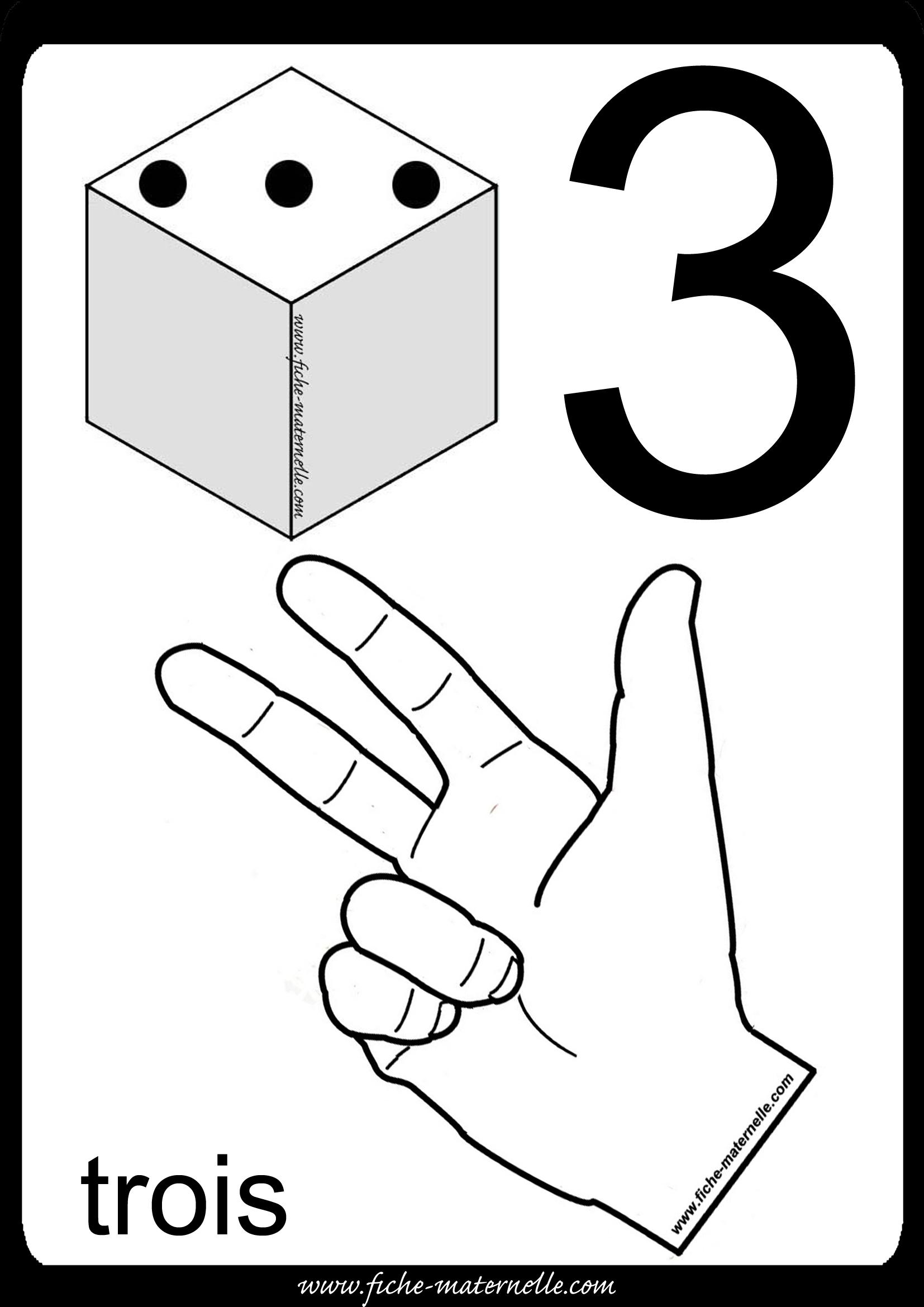 123 doigt dans la chatte 1