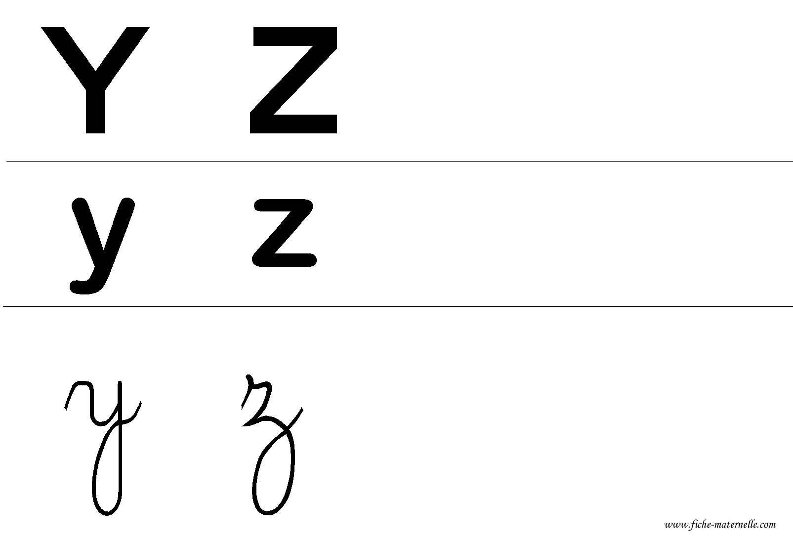Alphabet Wallpapers  Full HD wallpaper search