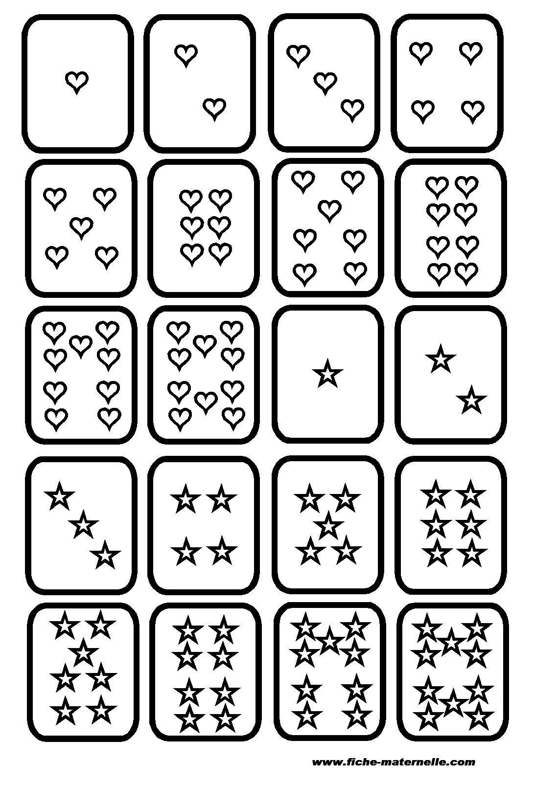 Pokie magic slots