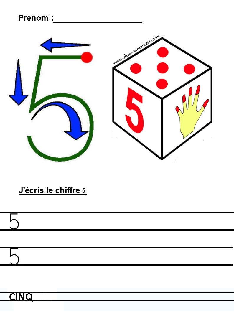Application ecrire les chiffres en lettres gratuit for Le chiffre 13