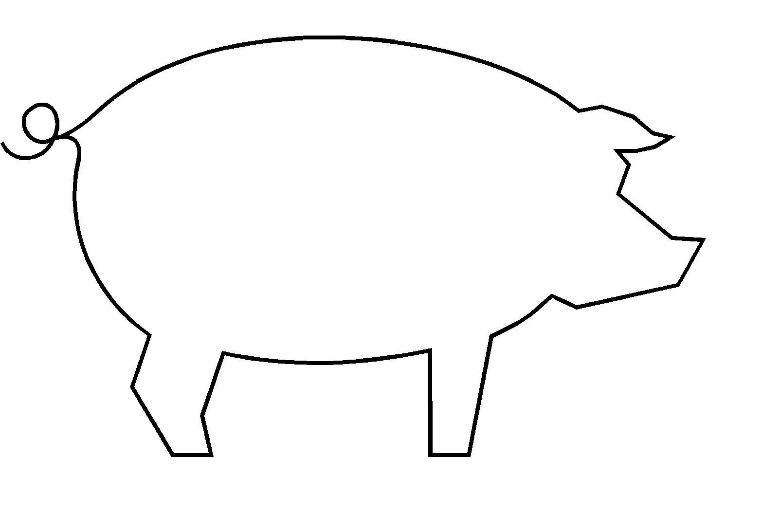 Souvent Art graphique : tracer des silhouettes de personnages et d'animaux  VB28