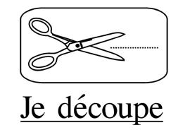 fiches maternelles affichage des consignes illustr es pour la classe de maternelle sous forme. Black Bedroom Furniture Sets. Home Design Ideas