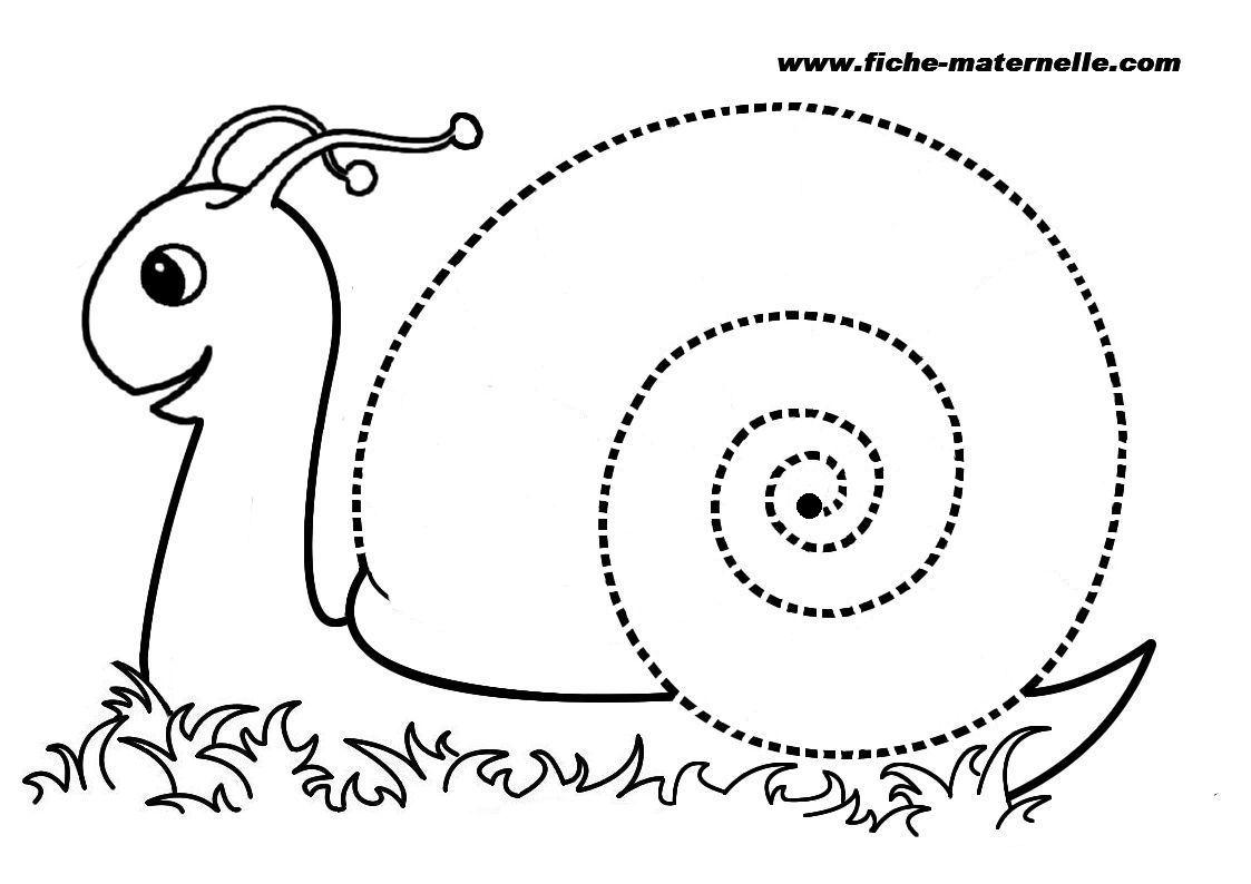 apprendre tracer des spirales au feutre vell da ou avec la p te modeler. Black Bedroom Furniture Sets. Home Design Ideas