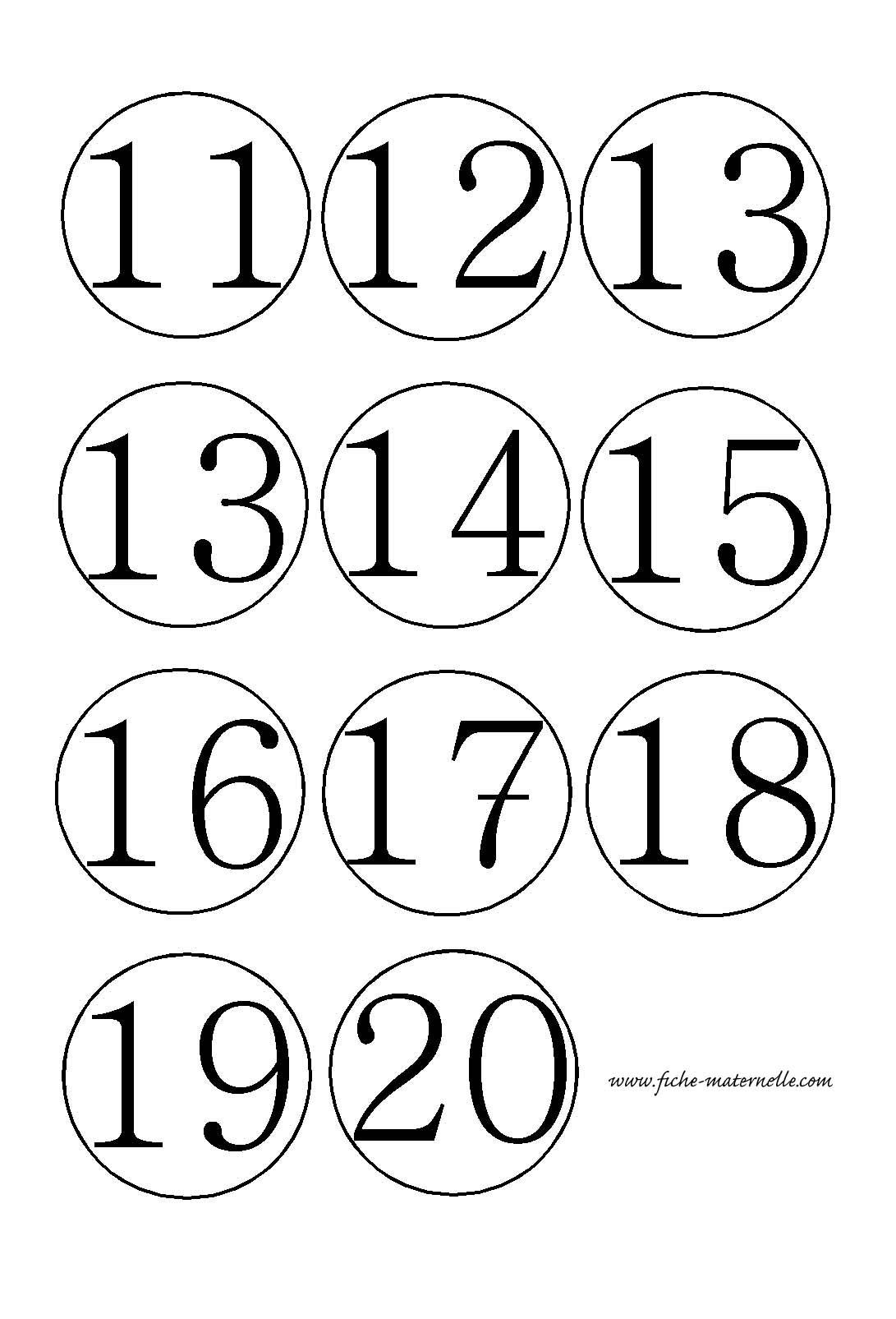 etiquettes-nombres.jpg