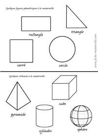 Mathematiques Déplacements Codés Et Symétrie En Grande