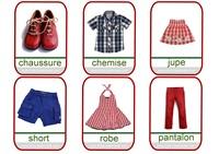 imagier des vêtements bd20492c2191
