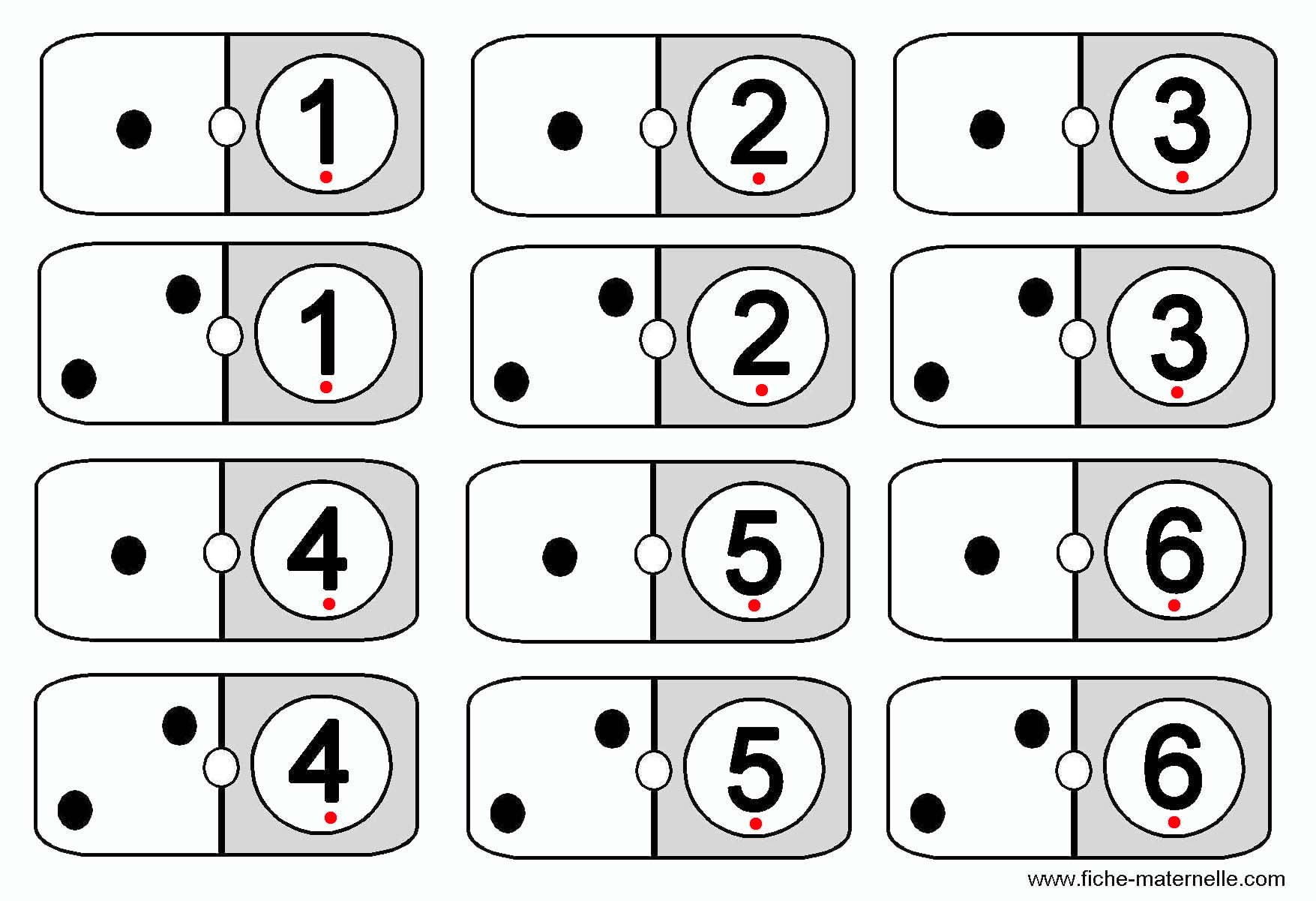 jeux math matiques pour apprendre compter en maternelle. Black Bedroom Furniture Sets. Home Design Ideas