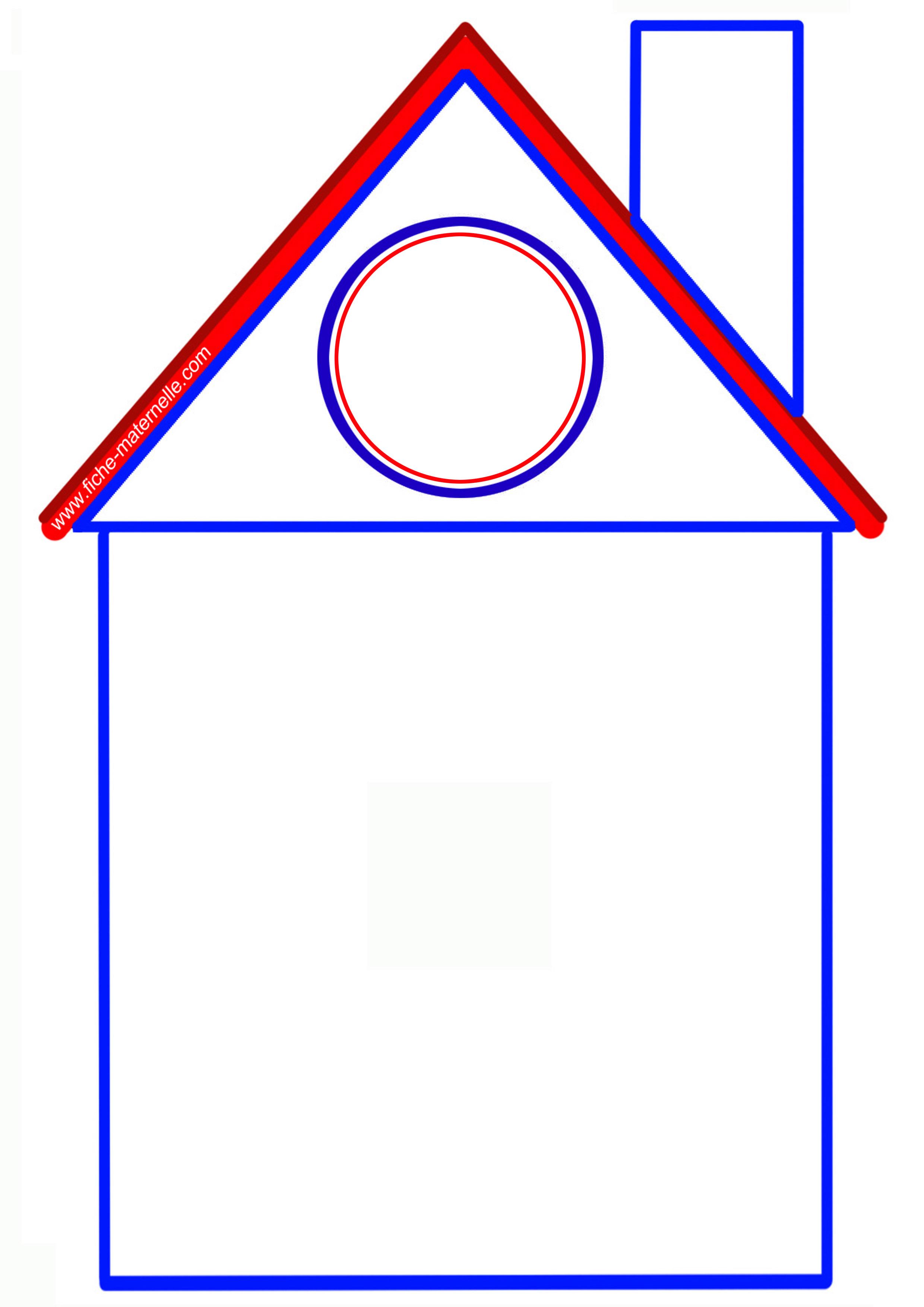 Jeux math matiques en maternelle - Lamaisonduconvertible en ...