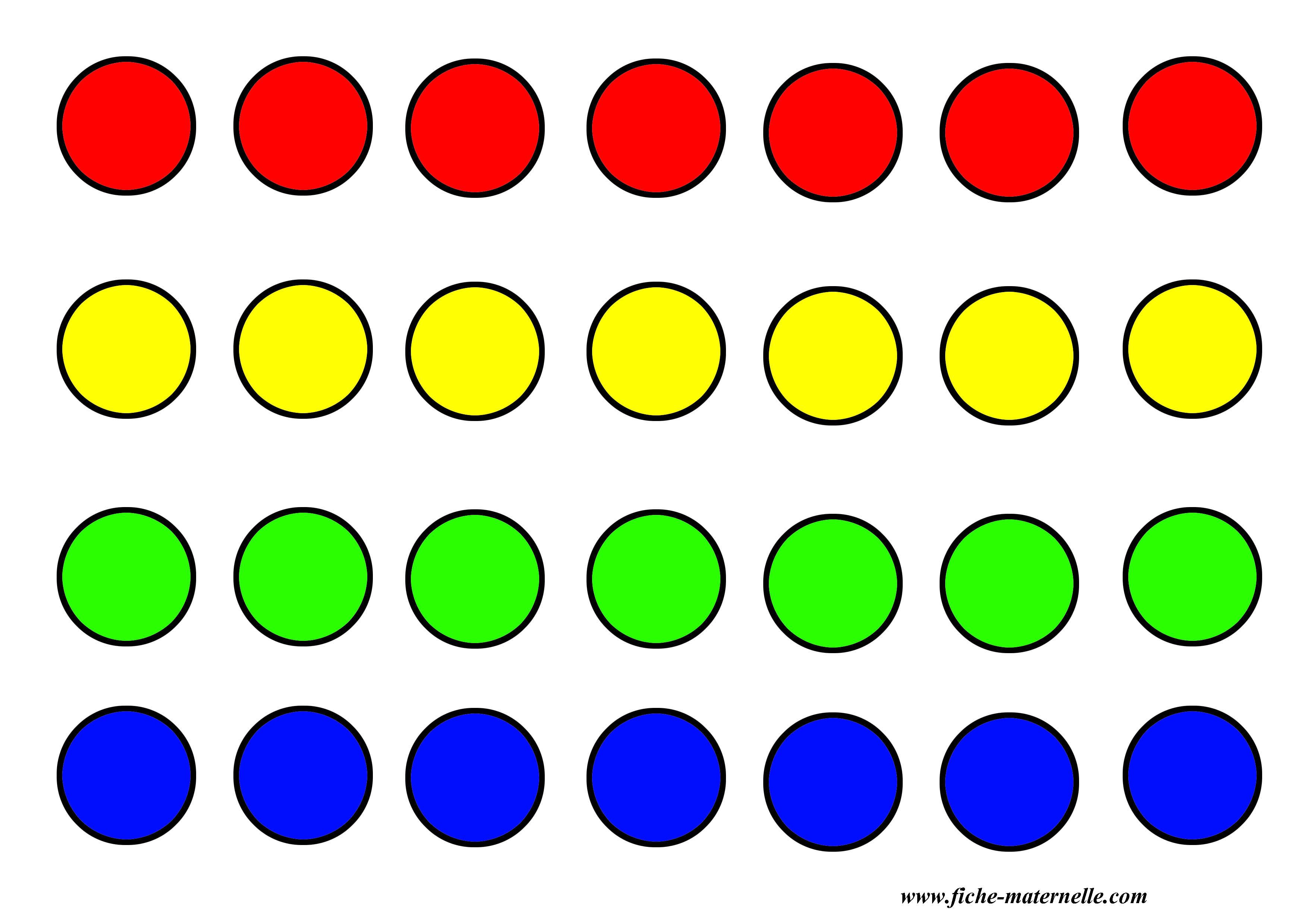 Préférence Jeux mathématiques pour apprendre à compter, dénombrer, comparer  SK11