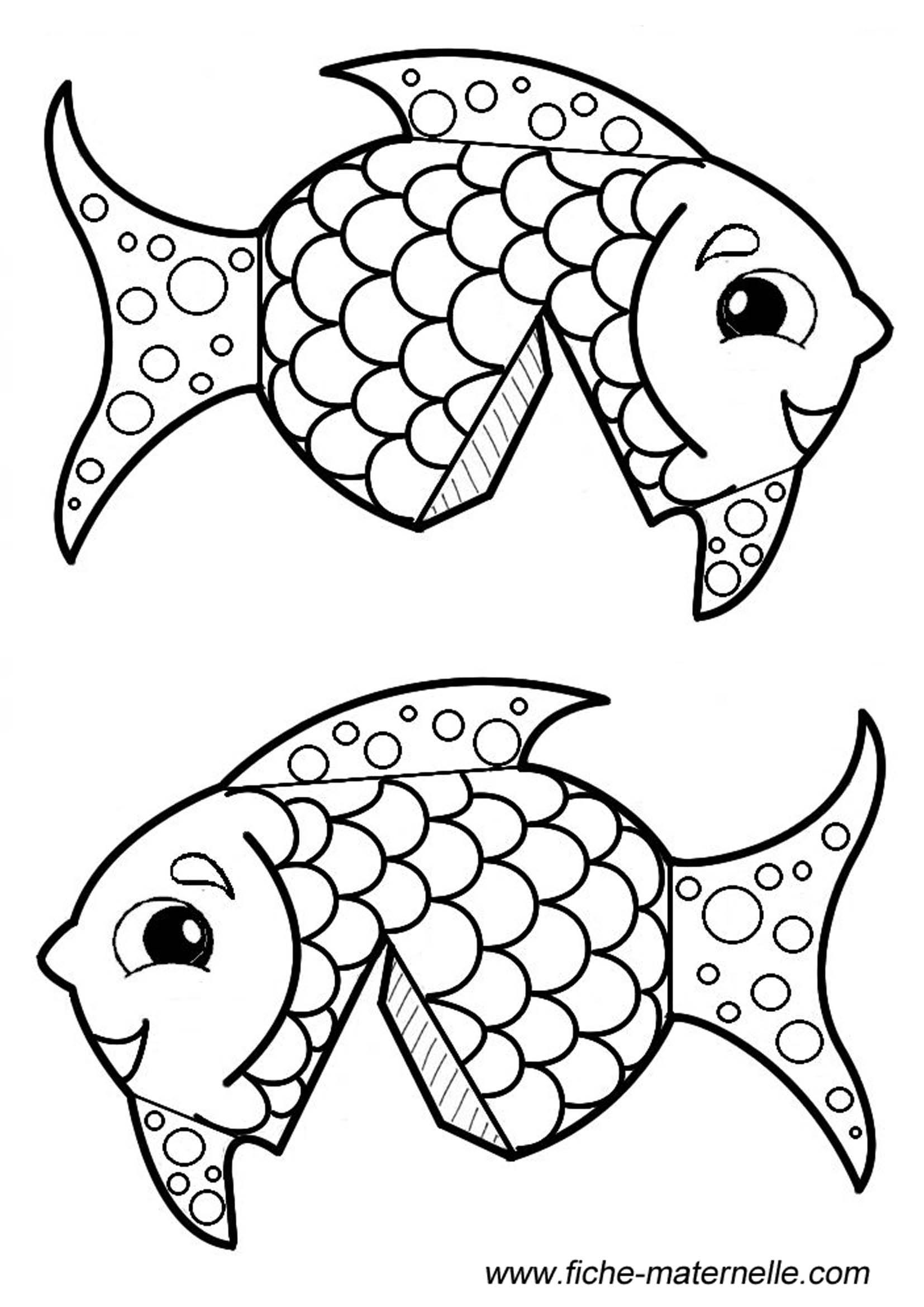 Pliages et volumes en maternelle obtenir des personnages et objets en volume par pliage - Poisson avril maternelle ...