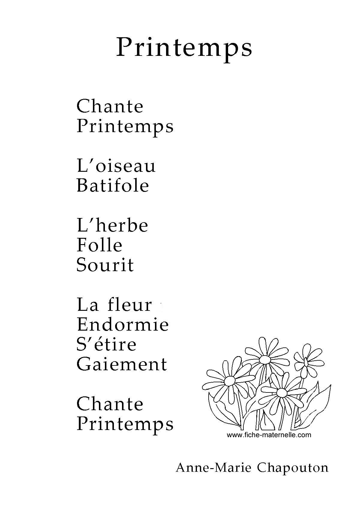 Déco Petit Jardin Chanson 16 Reims Petit Reims 5fo