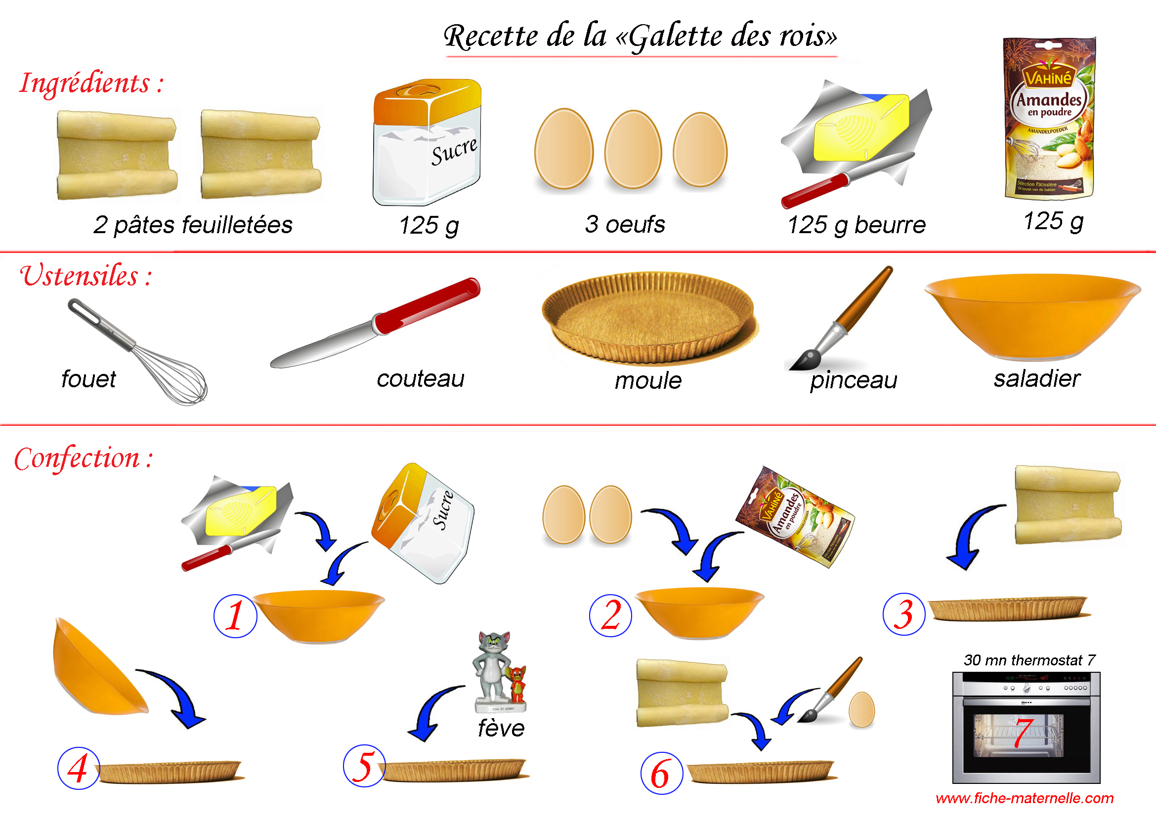 http://www.fiche-maternelle.com/recette-galette-des-rois.jpg