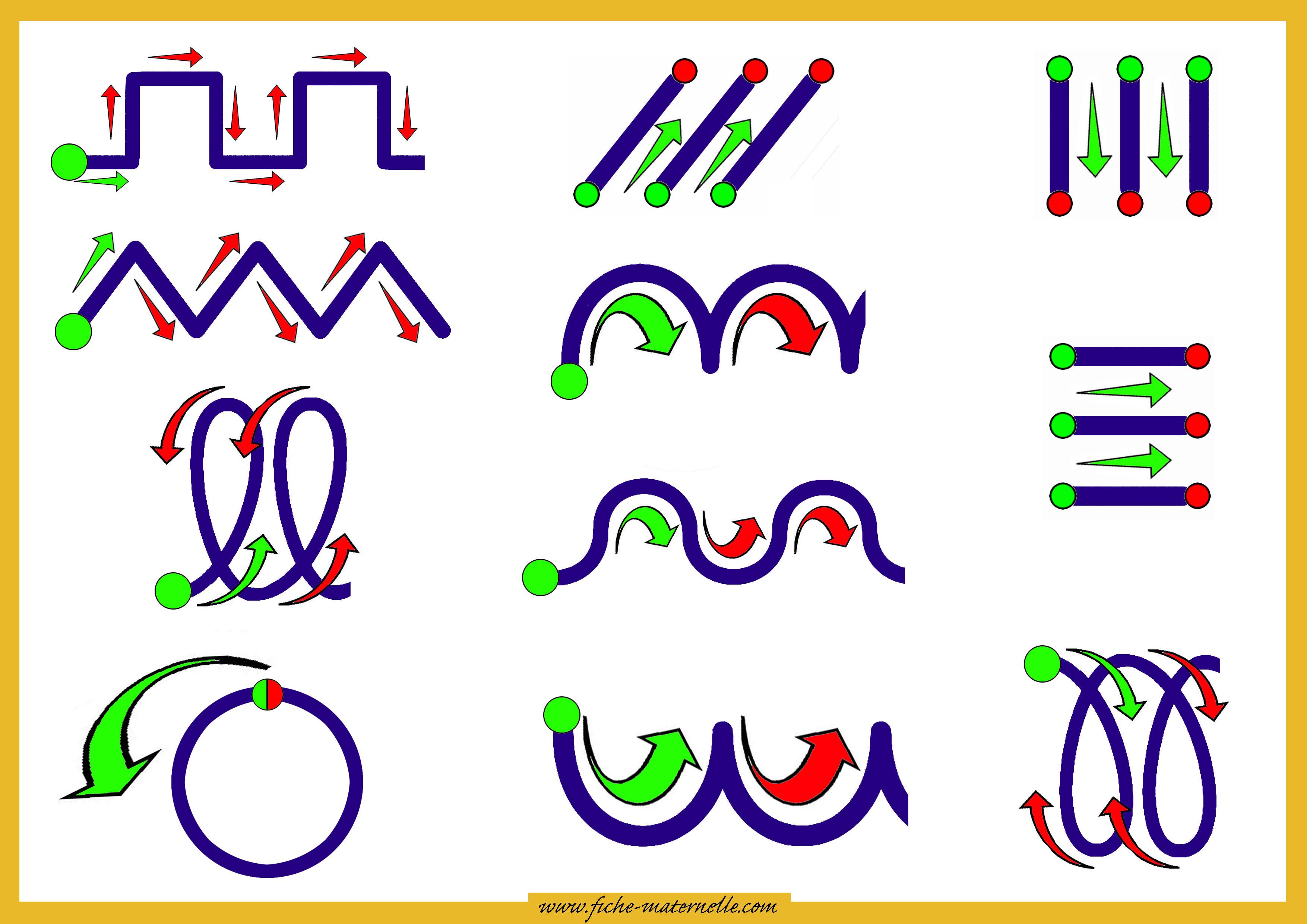 Pictogramme gratuit maternelle ed31 montrealeast - Alphabet francais maternelle ...