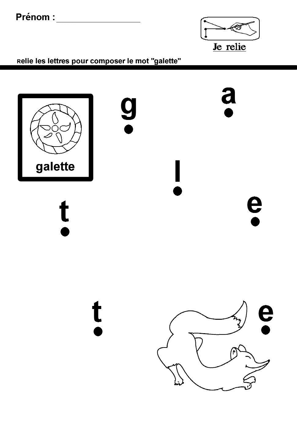 F te dss rois roule galette - Image roule galette imprimer ...