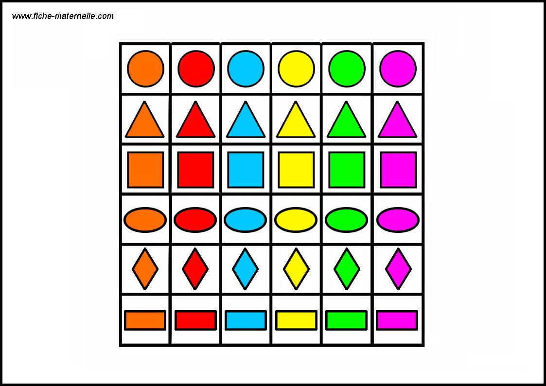 jeux math matiques en maternelle et cp. Black Bedroom Furniture Sets. Home Design Ideas