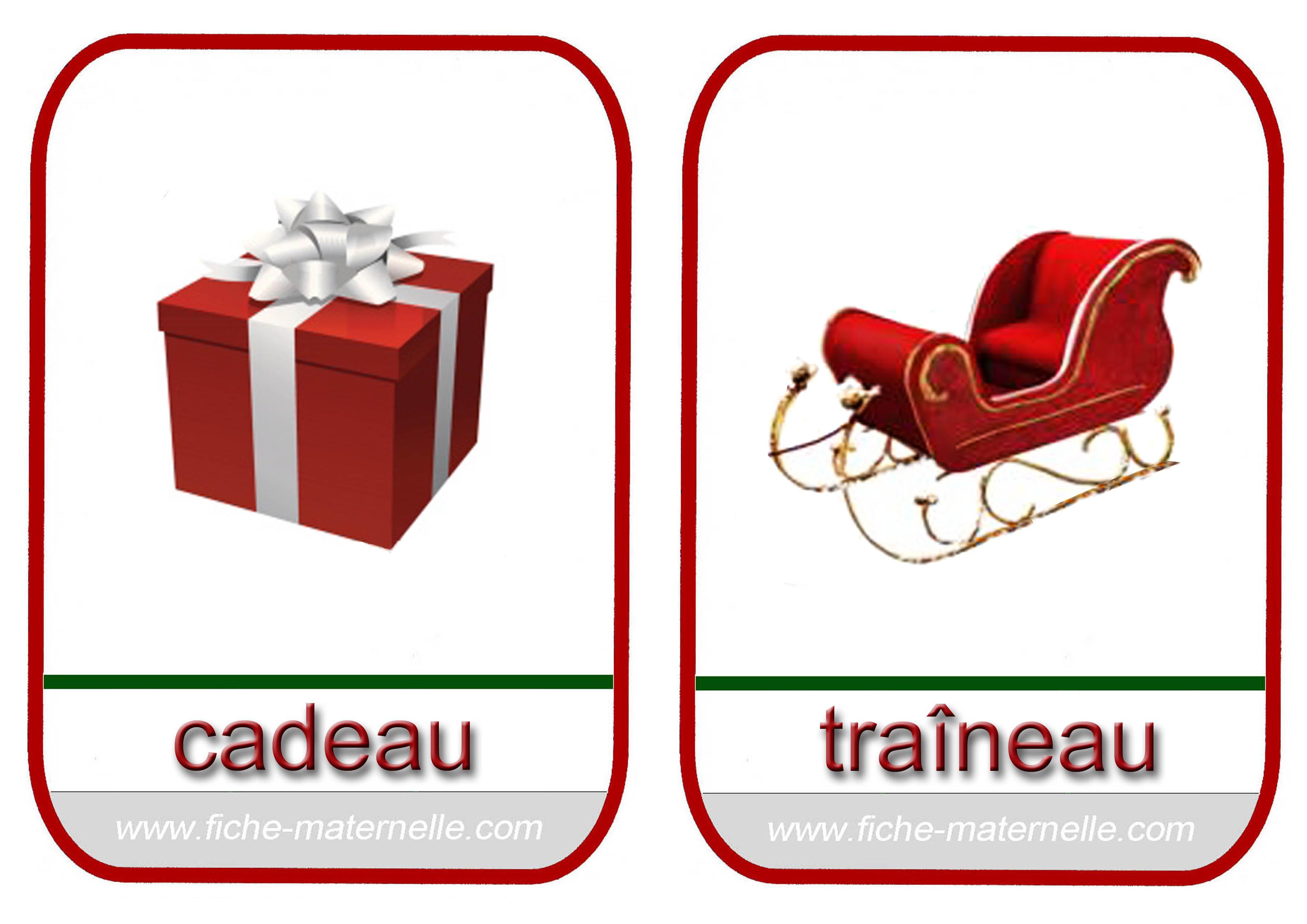 #B51716 Noël En Maternelle 5519 décorations de noel tête à modeler 3508x2480 px @ aertt.com